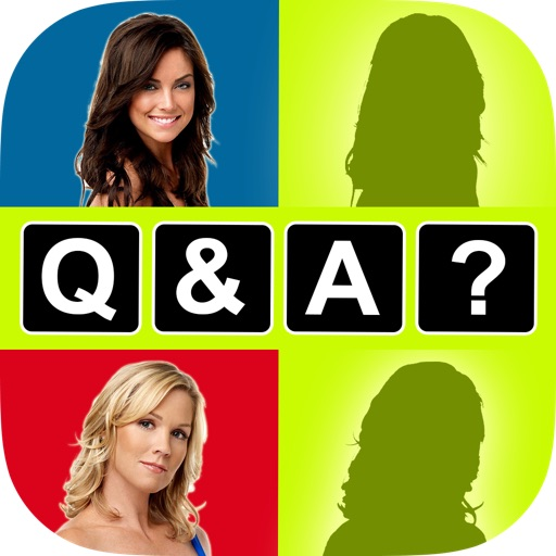 Trivia for Beverly Hills 90210 Fans - Guess the Retro TV Show