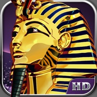 Codes for Slots - Pharaohs' Secret HD Hack