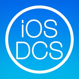 Developer Cheat Sheet for iOS •