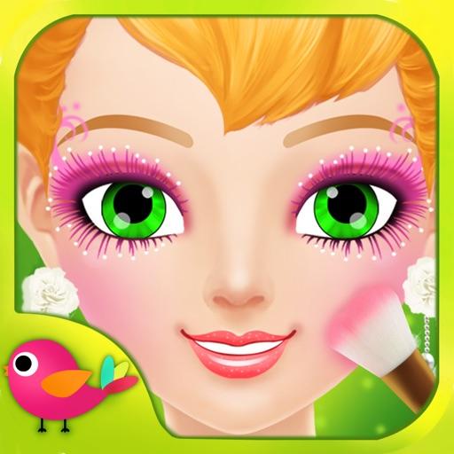 Fairy Salon™