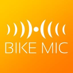 BikeMic