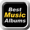 Best Music Albums - Top 100 Latest & Greatest New Record Charts & Hit Song Lists, Encyclopedia & Reviews - iPhoneアプリ