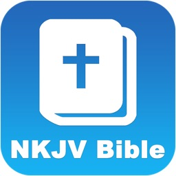 NKJV Bible Books & Audio