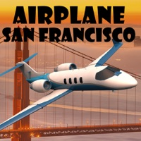 Codes for Airplane San Francisco Hack