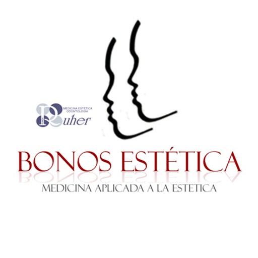 RUHER ESTETICA