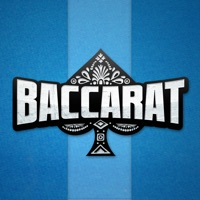 Codes for Baccarat - Royal Online Casino Hack