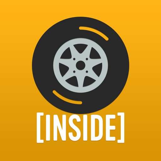Inside Cars: Top Auto News and Videos Fast