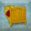 Virtual Bedrooms