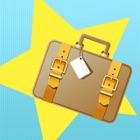 たびココ for iPhone icon