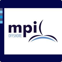 MPI Offshore
