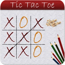 Tic Tac Toe Classroom Game
