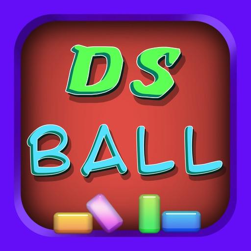 DS Ball