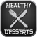 Simple Healthy Desserts