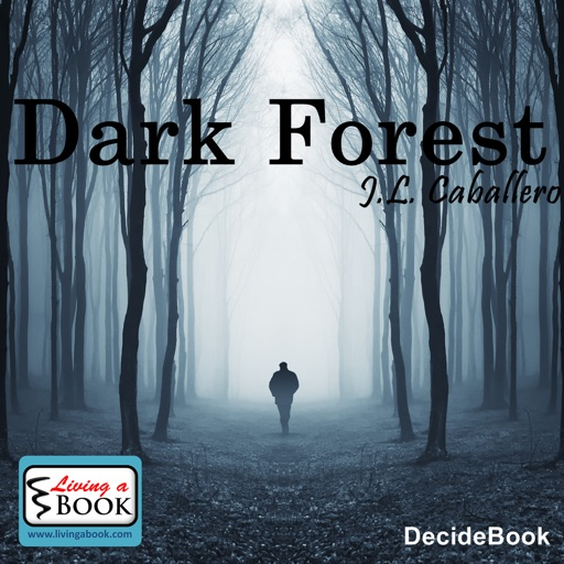 Dark Forest HD - Living a Book