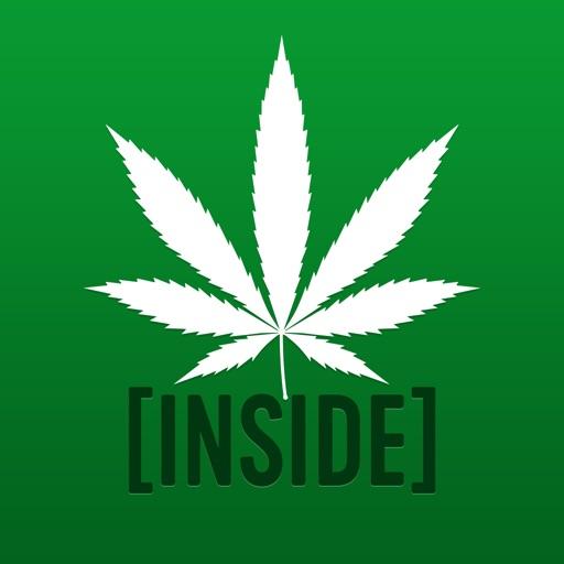 Inside Cannabis: Weed Culture, Marijuana Law, Pot News and Videos