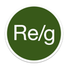 Regex — Regular Expression Tester - MotionObj Cover Art