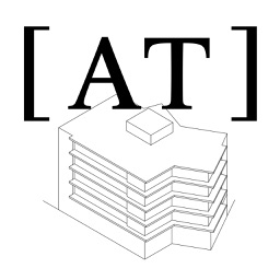 Athens Typology