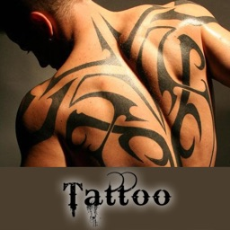 Tattoo Body Design - the designed body,dragon tattoo designer