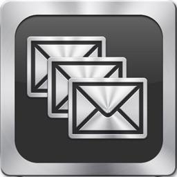 iChange Email Address