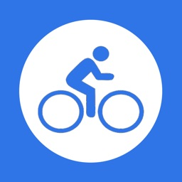 hRouting - The Health-Optimal Route Planner