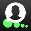 App für Threema - Ein Shortcut für Threema direkt auf dem Homescreen!