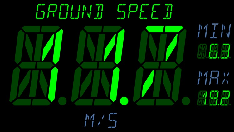 Groundspeed screenshot-3