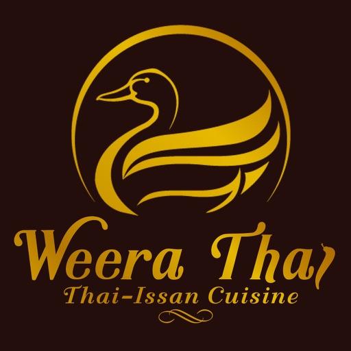 Weera Thai Restaurant