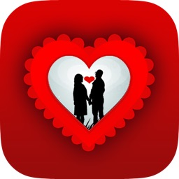 Valentine Frames : For Your Loved Ones....