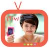 iTivi+ – tonton saluran HD TV Malaysia secara langsung (tonton tv, radio, filem, komedi)