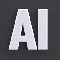 AIAnalyst - Artificial Intelligence for Stock Trading in the Financial Market