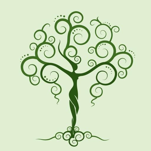 Natural Goddess DIY Homemade Green Beauty, Home, Cleaning, Body, Hair, Skin, Health & Pets Recipes