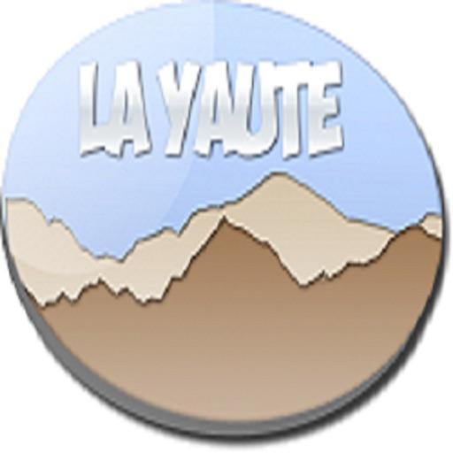 Webradio La Yaute
