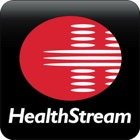 HealthStream HCAHPS Monitor icon