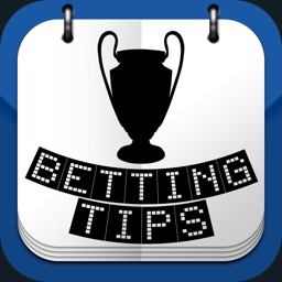 Football Betting Tips and Free Bets - Champions League Edition