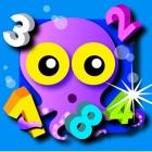 Wee Kids Math icon