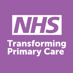 Transforming Primary Care