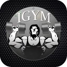 i-Gym
