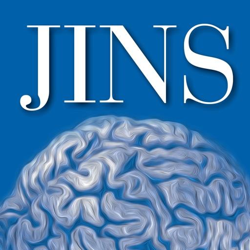 JINS HD icon