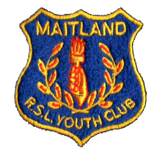 Maitland RSL Youth Club