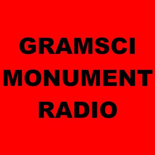 Gramsci Monument Radio