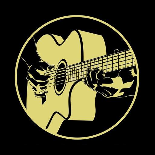 Fingerpicking Guitar Master Class