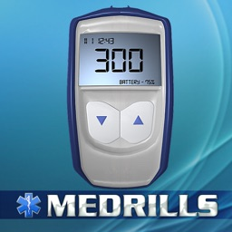 Medrills: Diabetic Emergencies and Altered Mental Status
