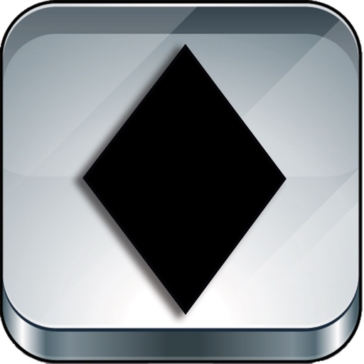 Black Diamond Club icon