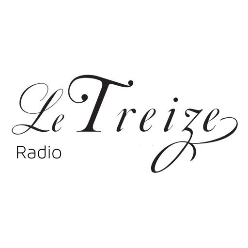 Le Treize Radio