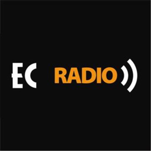 El Carabobeno Radio
