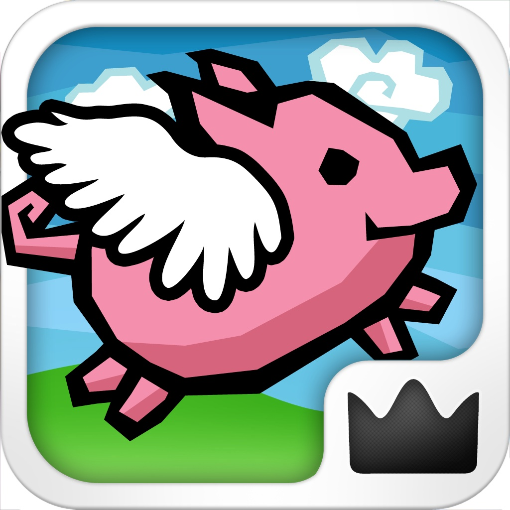 Pig Rush Review