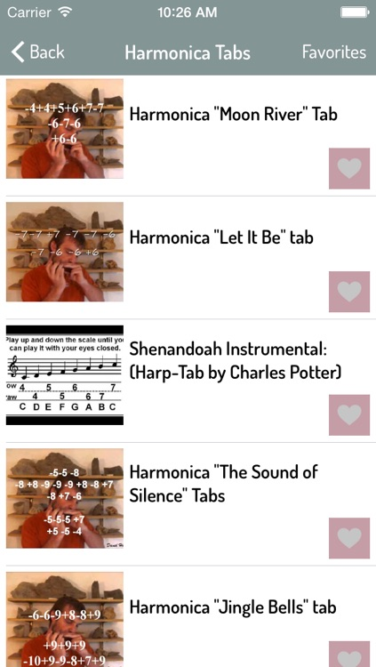 How To Play Harmonica - Harmonica Guide screenshot-1