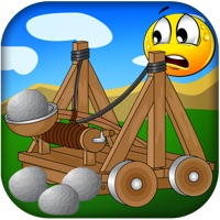 Codes for Catapult Rock Bomb Shooting - Desert Exploding Ball Drop Free Hack