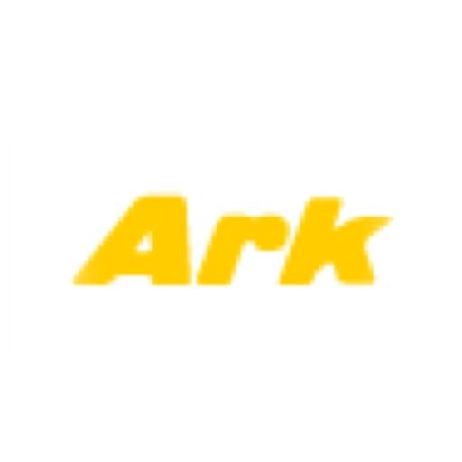 Ark iOS App