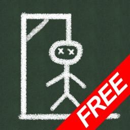 Hangman Elite Free